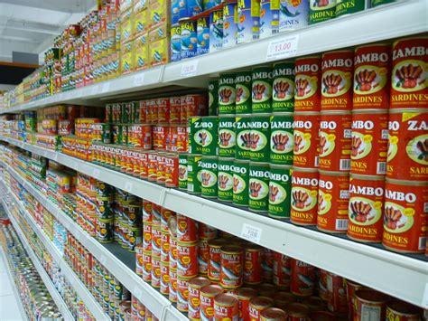 sections of supermarket file gateway supermarket sardines section jpg wikimedia