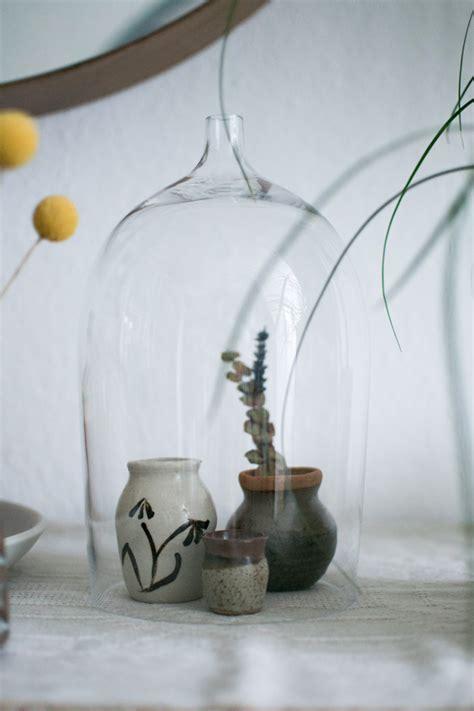 happy home decor travel souvenirs as home decor 183 happy interior blog