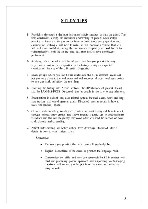 usmle step 2 cs patient note template gold standard for the usmle step 2 cs gold standard for the