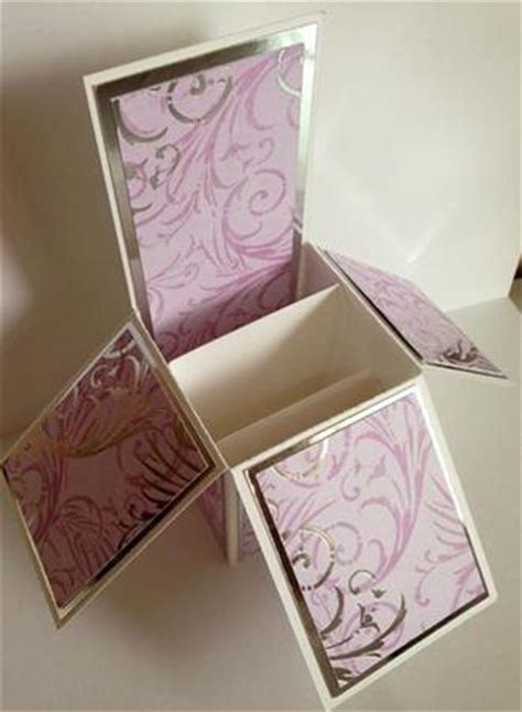 pop up card studio templates pop up card box template cup708331 1929 craftsuprint