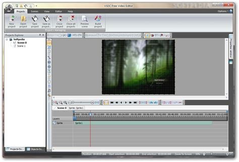 video clip joiner free download full version 5 best free video editing software for 2013