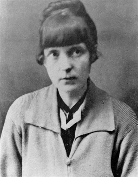 katherine mansfield the doll s house the doll s house by katherine mansfield short story magic tricks