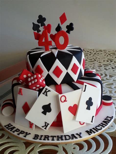 casino themed cake decorations casino cake ideas casino themed cakes crustncakes