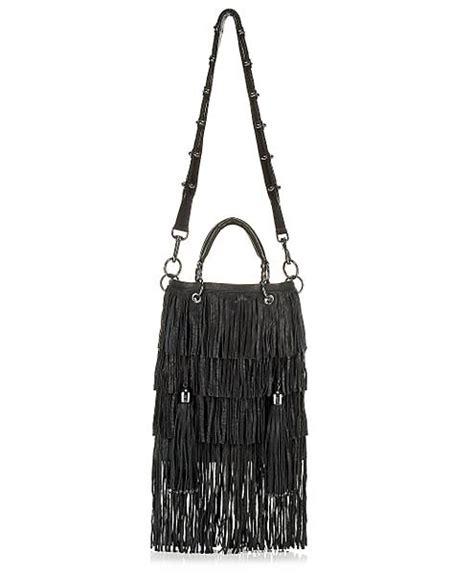 The Bag Forum Giveaway Wylde Mustang Bag Bag Bliss 2 by Wylde Handbags Purses