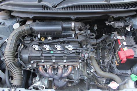 Suzuki Cvt Transmission Problems Road Test Review Maruti Suzuki Baleno Cvt Conveniently