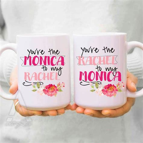 best gift for in 25 unique best friend birthday gifts ideas on
