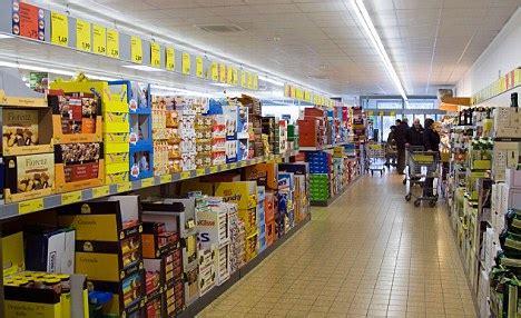 audi food store discount indirim market 231 iliğinde satın alma y 246 neticisinin