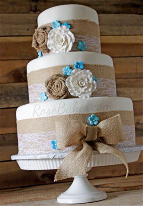 gorgeous wedding cakes  wow elegantweddinginvites