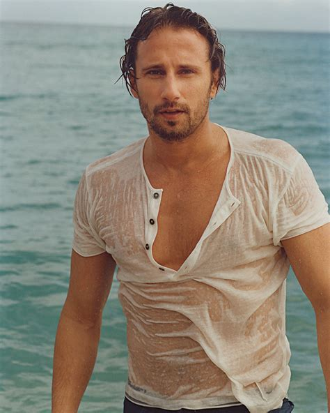 matthias schoenaerts official website matthias schoenaerts by bruce weber for the ny times t style