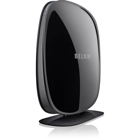 how to update belkin wireless router how to update belkin wireless router