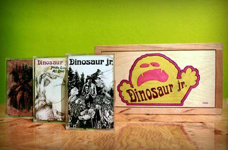 best dinosaur jr album dinosaur jr reissue three albums as cassette box set