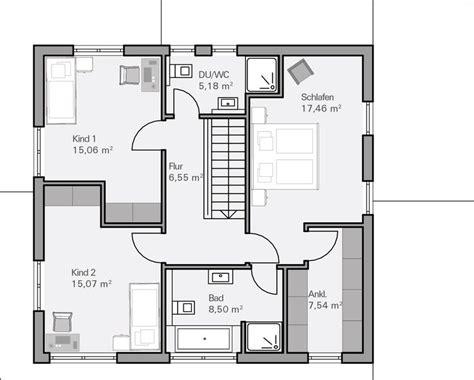 1 schlafzimmer grundrisse 1000 images about ev planı on