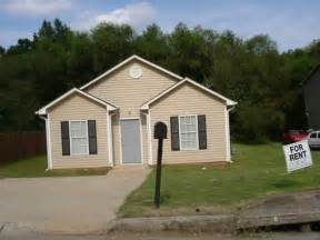 Homes For Rent Louisville Ky Homes Tips Zone
