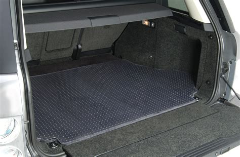 Cargo Mat by All Weather Cargo Liners Cargo Mats Autos Post