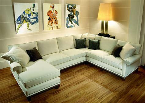 duresta corner sofa domus haywood duresta corner sofa collection from