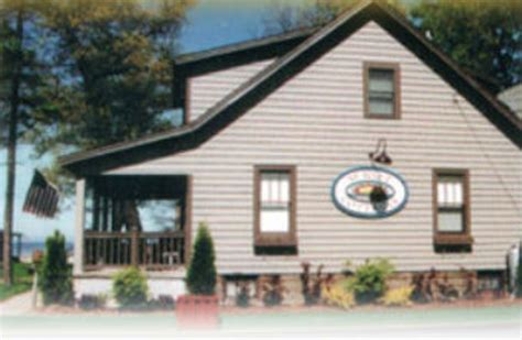 Sunset Cottages York by Sunset Cottages 187 The Getaway Region Oneida County New York
