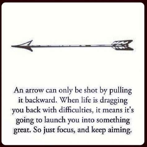 layout over meaning 25 best ideas about arrow tattoo design on pinterest
