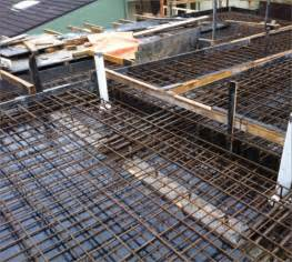 Best Flooring For Concrete Slab Concrete Slab Floors Yourhome