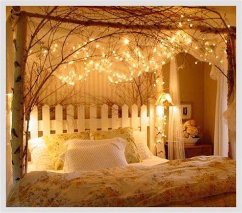 ideas  romantic bedroom decor  pinterest