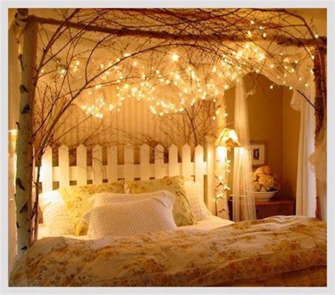 ideas  romantic bedroom decor  pinterest