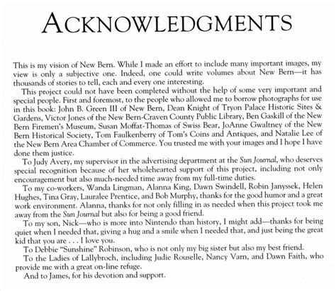 thesis acknowledgement funny thesis title page and acknowledgements pics photos