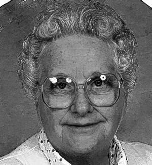doris catanzaro obituary florissant missouri legacy