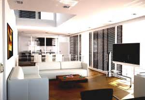 Home Interior Design India Photos Modern Bungalow Designs India Indian Home Design Plans