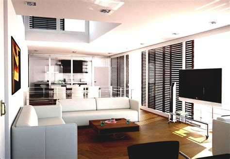 interior home design india home design and style