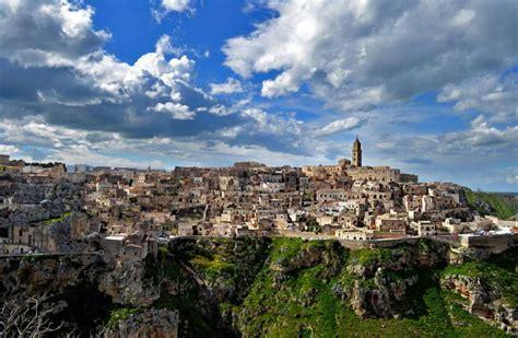 concorso in d italia concorso cieli d italia oltre 80 le foto in gara