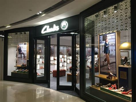 clark shoe store clarks shoes singapore ion style guru fashion glitz