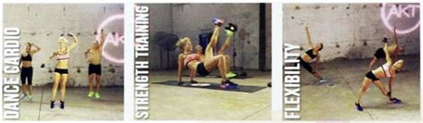 kelly ripa daily routine kelly ripa workout how she stays so thin pop workouts
