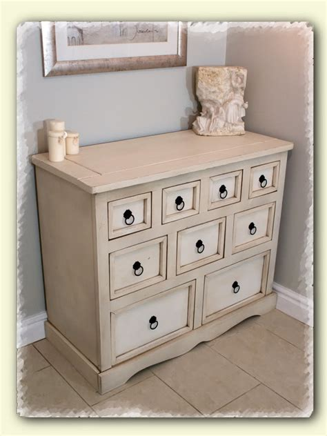 1000 images about our chic mouldings creations on pinterest shabby small scale furniture and