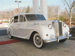 Rolls Royce Vanden Plas 1966 Rr Princess Vanden Plas Gallery 171 Vintage Wedding