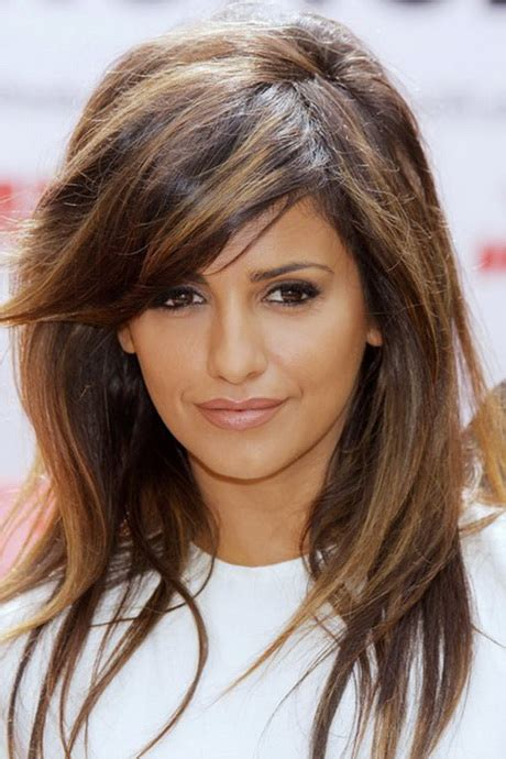 51 Must See Layered Haircut To See Before Your Next Salon | 51 must see layered haircut to see before your next salon