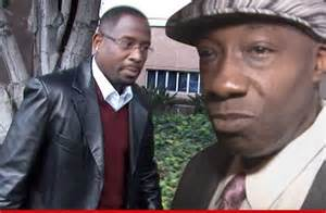 Martin lawrence mother dies martin lawrence has issued a