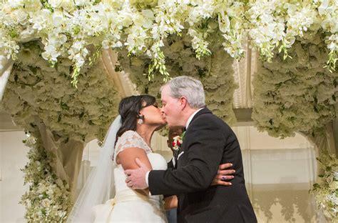 Kantor Weddingku by Weddings The New York Times
