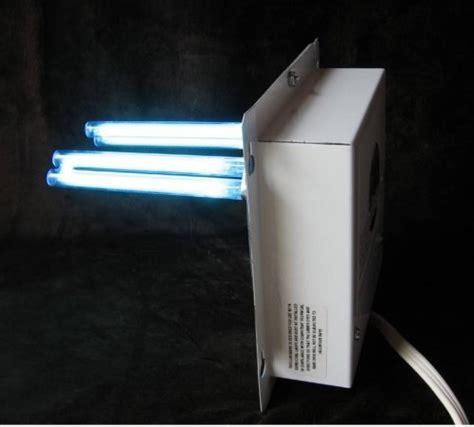 uv light for furnace furnace furnace uv light