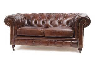 leather sofa vintage styles knowledgebase