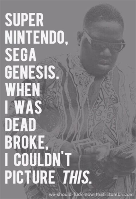 biggie smalls tattoo quotes 1000 images about biggie smalls on