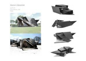 salli hanninen arch 1390 week 1 folding architecture