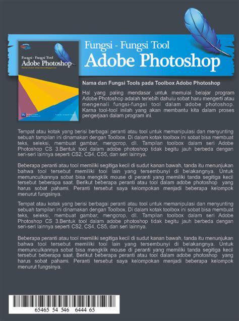 cara membuat cover buku menggunakan photoshop cs3 cara membuat desain cover buku dengan coreldraw x4