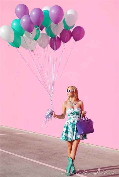 Photoshoot Giveaway Ideas - 55 best images about 30th birthday ideas on pinterest