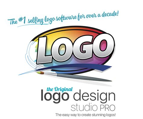 free logo design studio online home macware