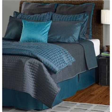 dark teal bedding dark teal bedding ocean blue pinterest dark teal