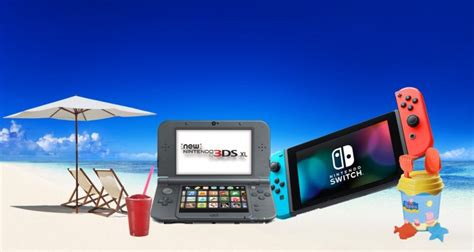 miglior console giochi switch o nintendo 3ds qual 232 la miglior console per l