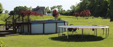 backyard auto winnipeg 100 backyard auto winnipeg parallelogram house on