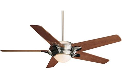 casablanca ceiling fan replacement parts casablanca bel air 55 quot brushed nickel ceiling fan with