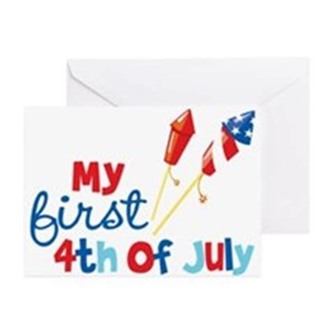 4th of july greeting card templates 4th of july greeting cards card ideas sayings designs