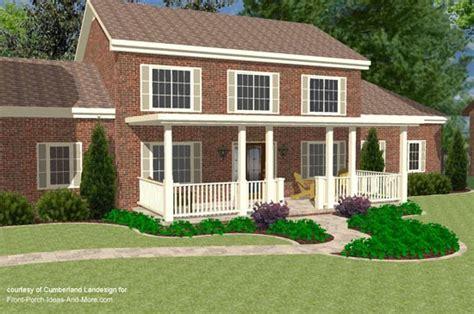 New Construction Home Plans porch roof designs front porch designs flat roof porch