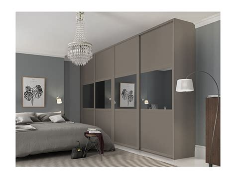 fitted wardrobes ideas fitted wardrobe ideas storage colours and styles spaceslide
